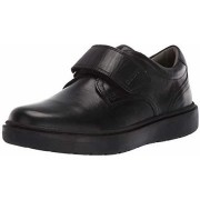 Sneakeri Geox Riddock negru