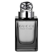 Gucci Eau de Toilette (EdT) 90.0 ml Herren