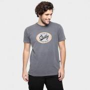 Camiseta Oakley Mod Tall Can Tee - Masculino