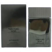 Tom Ford Noir Anthracite 2017 Men Eau de Parfum Spray 100ml