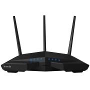 Tenda AC18 Gigabit 11ac Dual Band WiFi Router