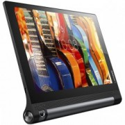 Yoga Tablet 3 10 Voice 4G