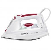 Bosch TDA302801W - Plancha 2800w