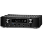 Marantz PM7000N Integrated Network Amplifier Black