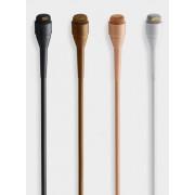 Dpa Microphones 4060 / 4061 / 4062 / 4063 CORE - varie configurazioni selezionabili