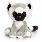 Lemur de plus Pippins Keel Toys, 14 cm