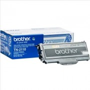 Brother HL 2150 N. Toner Negro Original