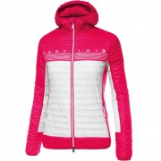 Martini Women Jacket SENSATION red