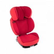 BeSafe Izi Up X3 Fix biztonsági ülés 15-36kg Col:66