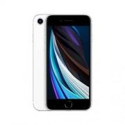 Apple iPhone SE (64GB) Blanco