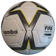 Minge fotbal Samba Aerodynamic nr. 5 FIFA