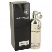 Montale Sandflowers by Montale Eau De Parfum Spray 3.3 oz