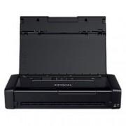 Epson Impresora Epson WorkForce WorkForce WF-100W color tinta a4