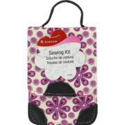 Singer 07357 Sew Cute Mini Purse Sewing Kit