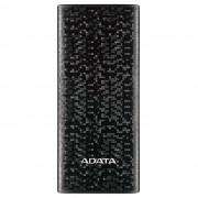 Baterie Externa A-Data P10000, 10000mAh, Black