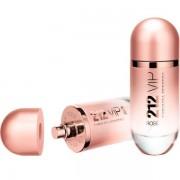 Carolina Herrera 212 VIP Rose EDP 80ml για γυναίκες ασυσκεύαστo