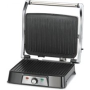 GLEN SA-3037 Grill(Black)