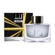 Dunhill Black 100Ml Per Uomo (Eau De Toilette)