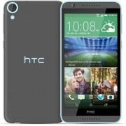 HTC Desire 820 8 GB Negro Libre