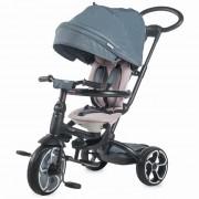 Tricicleta multifunctionala Coccolle Modi+