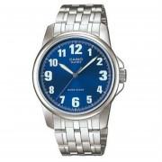 Reloj MTP-1216A-2B Casio -Gris