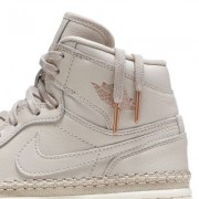 Nike Женские кроссовки Nike Air Jordan 1 Retro High Premium