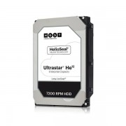 HGST - INT HDD MOBILE CONSUMER Hgst Ultrastar He12 12000gb Sata Disco Rigido Interno 8717306638975 0f30144 10_1413222 8717306638975 0f30144