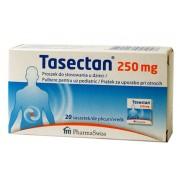 Tasectan por 20x *