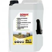 SONAX AGRAR AktivReiniger alkalisch