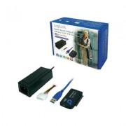 Átalakító készlet USB3.0 - SATA (990415)