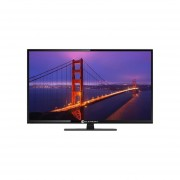"Pantalla 32"" Element Elef W328 Led TV HDMI - Negro Elef W328"