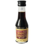 Prestige Up Brandy de Luxe