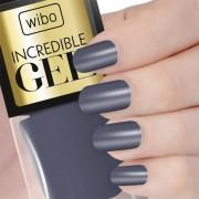 WIBO - No.12 Gel za nokte Incredible Gel