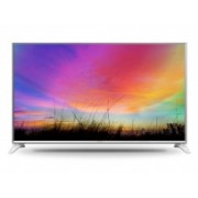 Panasonic Smart TV LED TC-49ES630X 49'', Full HD, Widescreen, Plata