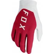 Fox Flexair Preest Guantes