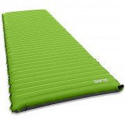 Therm-A-Rest NeoAir All Season SV - Regular Wide - Gecko - Matelas air Thermiques