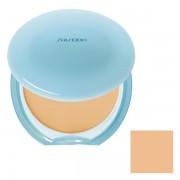 Shiseido Makeup Pureness Matifying Compact Oil-Free SPF 15 10, 11 g