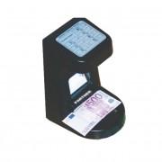 Verificator de bani si documente Detector screen 1