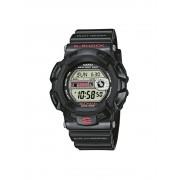 Ceas Casio G-Shock G-9100-1E