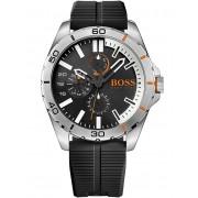 Ceas barbatesc Hugo Boss Orange 1513290 Berlin 5ATM 48mm