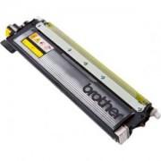 тонер касета Brother TN-230Y Toner Cartridge for HL-3040/3070, DCP-9010, MFC-9120/9320 series - TN230Y - G&G - 100BRATN 230Y