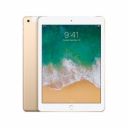APPLE tablet iPad 6 Cell 32GB - Gold MRM02HC/A