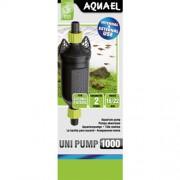 AQUAEL Pump UNI 1000