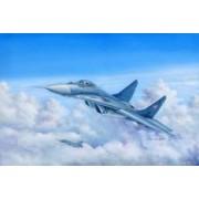 Trumpeter Model myśliwca MiG-29A Fulcrum skala 1:32 do sklejania Trumpeter 03223