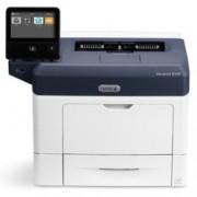 Лазерен принтер Xerox VersaLink B400, монохромен, 1200 x 1200 dpi, до 45стр/мин, Wi-Fi, Lan1000, USB 3.0, A4, двустранен печат