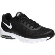 Nike Air Max Invigor Men'S Black Sports Shoes