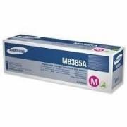 Samsung CLX-M8385A toner magenta
