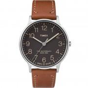 Ceas Timex Waterbury TW2P95800