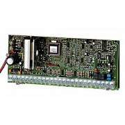 Placa Central de Alarme Vista 48 (Avulsa) - Honeywell -