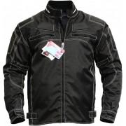 Protekt Wear Geaca Moto/ATV Cordura cu Protectii Marime M 48